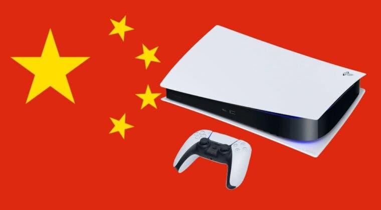 Imagen de PlayStation anticipa la compra de nuevos estudios y buscará expandirse en China