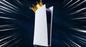 Imagen de Puedes ganar una PS5 gracias al concurso que ha organizado PlayStation; todos los detalles