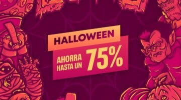 Imagen de Halloween llega a PS Store con grandes ofertas en juegos de PS4 y PS5; descúbrelas aquí