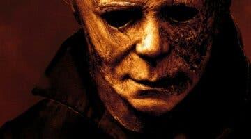 Imagen de Crítica de Halloween Kills: Un Michael Myers desatado nos deja con una de las películas más disfrutonas del año