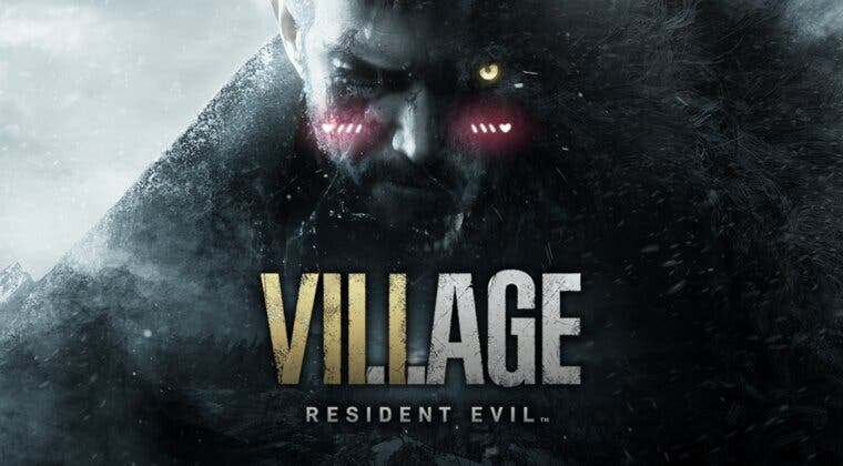 Imagen de Crean un demake de Resident Evil Village gratis para matarte de la nostalgia