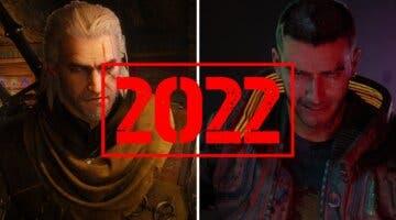 Imagen de The Witcher 3 y Cyberpunk 2077 retrasan su lanzamiento en PS5 y Xbox Series X|S; estas son las nuevas fechas