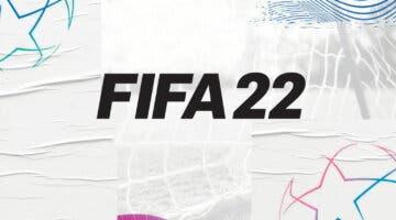 Imagen de FIFA 22: confirmado un nuevo e inesperado evento para Ultimate Team