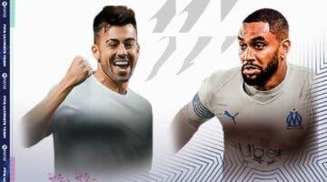 Imagen de FIFA 22: RTTK de la segunda tanda que son muy interesantes relación calidad/precio