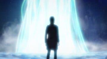 Imagen de Shingeki no Kyojin: La parte 2 de la temporada final fecha su estreno con un teaser tráiler
