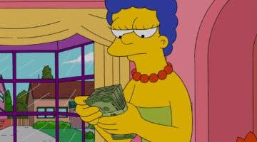 Imagen de ¿El trabajo de tus sueños? 7000 dólares por ver todos los episodios de Los Simpson