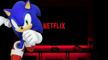 Imagen de La película basada en un videojuego que está triunfando en Netflix y que no debes perderte