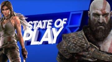 Imagen de Qué sabemos y qué esperamos del State of Play: juegos, anuncios, duración y más detalles