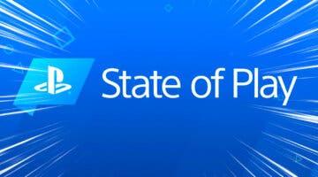 Imagen de ¡State of Play a la vista! Revelada fecha y hora para el próximo evento de PS5 y PS4