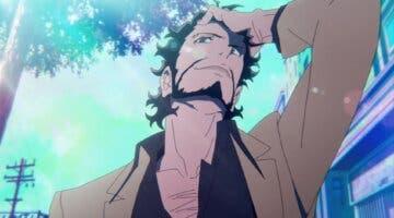 Imagen de Super Crooks tiene un nuevo tráiler de su anime que no te puedes perder