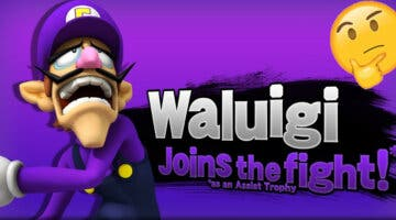 Imagen de ¿Cuándo conoceremos el último personaje que llegará a Super Smash Bros. Ultimate? Fecha y hora...