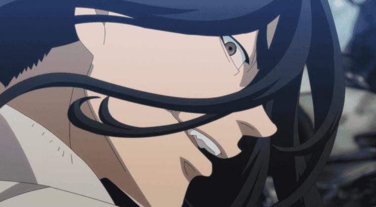 Imagen de Un conocido cosplayer rinde homenaje a Baji (Tokyo Revengers) de forma espectacular