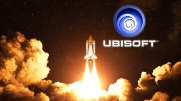 Imagen de Ubisoft está trabajando en un nuevo juego y será, posiblemente, de ciencia ficción