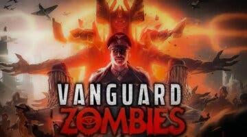 Imagen de Enlace en directo con fecha y hora por países para la revelación del modo Zombies de Call of Duty: Vanguard