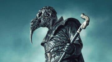 Imagen de Veneciafrenia, la nueva película de Álex de la Iglesia, recibe nueva fecha de estreno en cines
