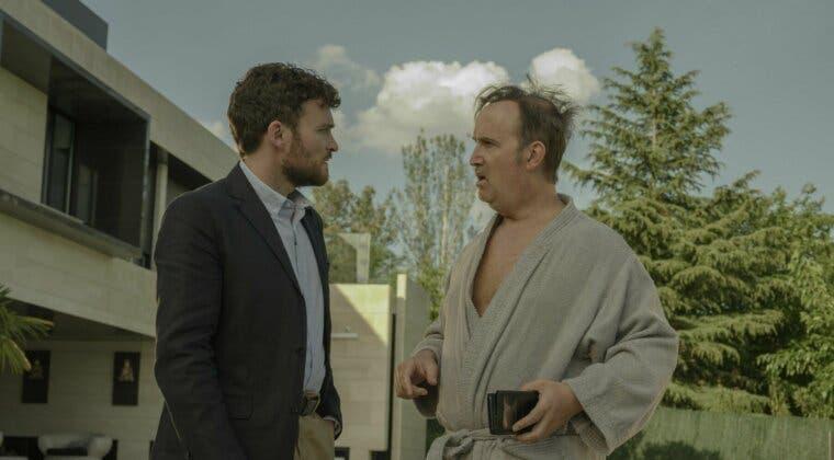 Imagen de Venga Juan: HBO Max pone fecha de estreno al retorno de Juan Carrasco