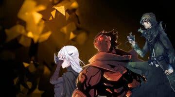 Imagen de Top 5 de franquicias de videojuegos que se merecen su propio anime