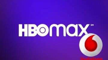 Imagen de Cómo tener HBO Max gratis si tengo Vodafone TV