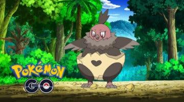 Imagen de Pokémon GO: Estos serán los eventos de noviembre 2021
