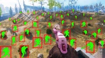 Imagen de Se filtra el código del nuevo sistema antitrampas de Warzone y los hackers ya trabajan para burlarlo