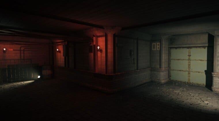 Imagen de Call of Duty: Warzone - Todos los búnkeres de la temporada 6 y cómo acceder a ellos