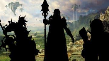 Imagen de ¿Buscas una alternativa a World of Warcraft? Descubre los contendientes a mejor MMORPG de la actualidad