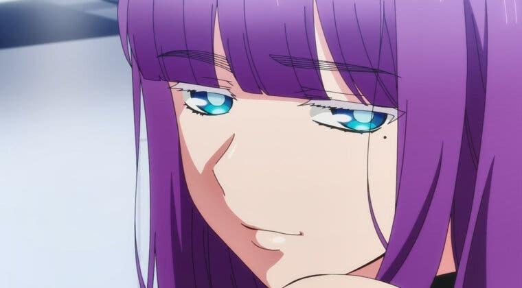 Imagen de World's End Harem retrasa casi todo su anime hasta 2022