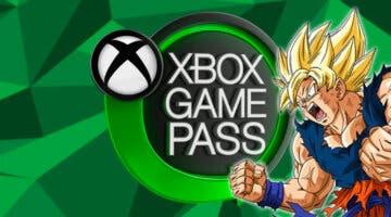 Imagen de Estos son los nuevos juegos de Xbox Game Pass para la segunda mitad de octubre