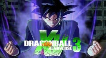 Imagen de Dragon Ball Xenoverse 3 se hace TT por las reclamaciones de los jugadores