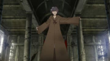 Imagen de Yuusha, Yamemasu tendrá adaptación al anime en 2022
